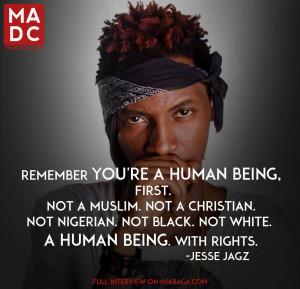 jesse-jagz-quotes-madc